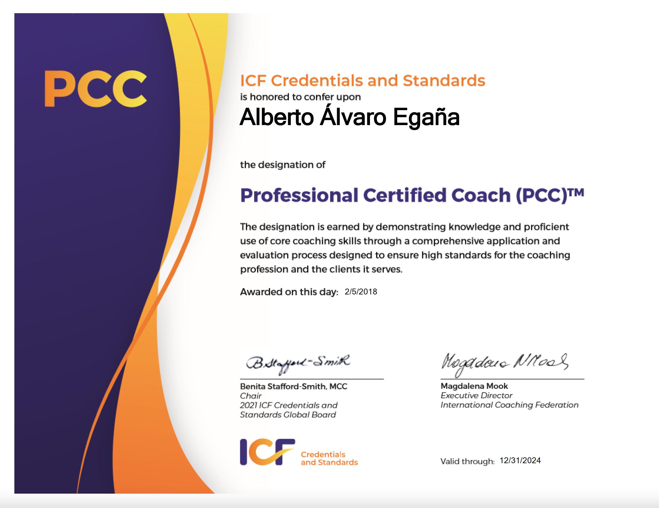 Certificación-AlbertoAlvaro